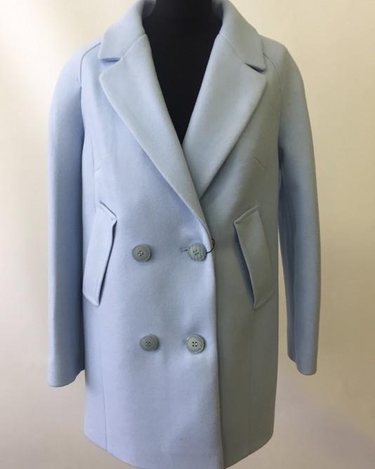 8dfbd23c786 Пальто Женское Демисезонное - Купить Демисезонное Пальто (Оптом ...